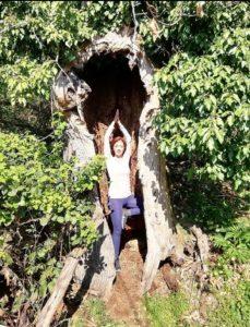 Amayoga: Lo Yoga per te