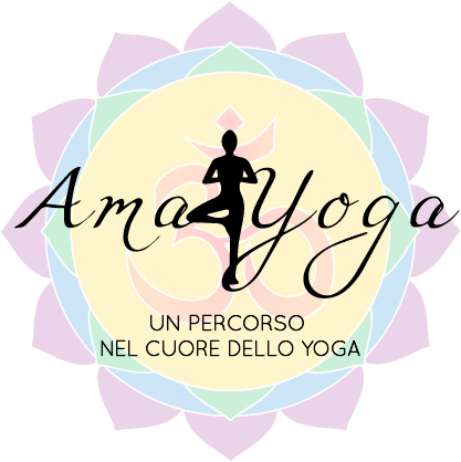 AmaYoga