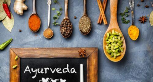 Yoga e Ayurveda: la scoperta dell'acqua calda