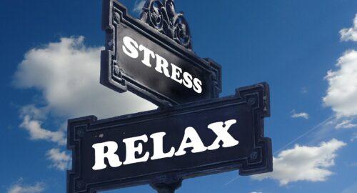 Yoga: un antidoto contro lo stress