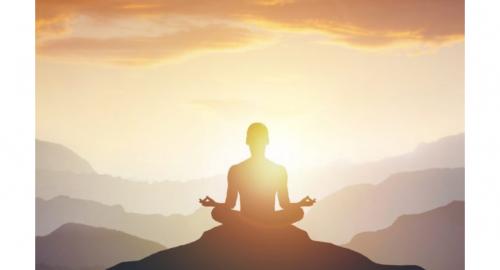 Rituale per il 21 giugno: Solstizio d'Estate e Giornata Mondiale dello Yoga
