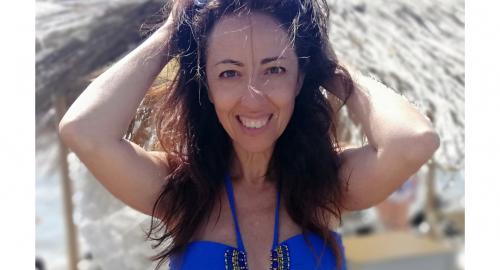Yoga e Ayurveda: capelli forti e sani